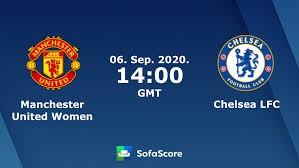 Women football fixtures1