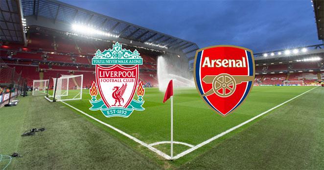 arsenal-vs-liverpool-football-match